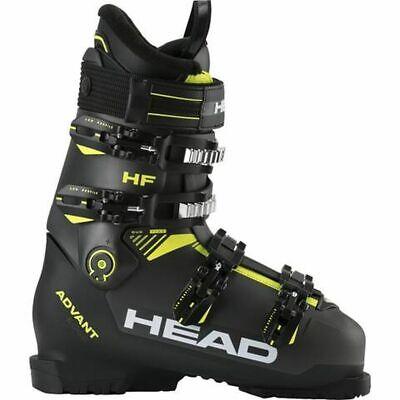 Head Damen Skischuh Ski Schuh Advant Edge 75X Women schwarz