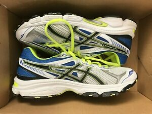 Details about Asics Gel Ikaia 5 Kids Running Trainers UK 5