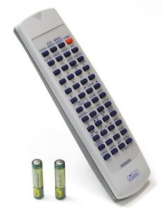 Replacement-Remote-Control-for-Elta-97P1R11L00
