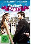 The Wedding Party - Was ist schon Liebe? (2014)