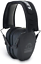 Ear Muffs For Shooting Hearing Protection Noise Cancelling Headphones 27 Db