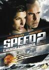 Speed 2 - Cruise Control (DVD, 2013)