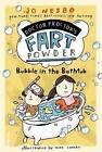 Bubble in the Bathtub by Jo Nesbo (Paperback / softback)