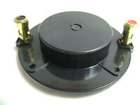 Replacement Diaphragm For Cerwin Vega Cd34a - Intense 152, 252, Int152, 34mm