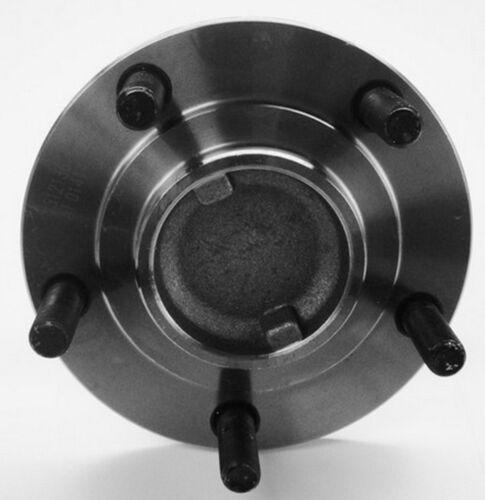 "Rear Wheel Hub Bearing Assembly for DODGE Grand Caravan 14/"" wheels 96-00"
