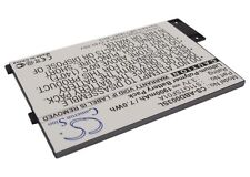 Li-Polymer Battery for Amazon Kindle 3 Wi-fi Graphite Kindle 3G GP-S10-346392-01