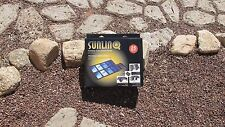 25 Watt Sunlinq solar power panel with accessories - new! Free shipping!