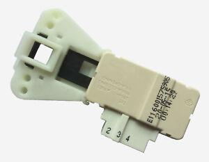 Hotpoint-WMA44N-WMA44P-WMA44S-WMA46N-WMA46P-WMA46S-WMA48N-WM-Dryer-Door-Lock