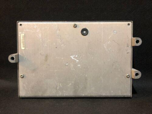 PROGRAMMED PLUG /& PLAY 99 DODGE RAM 5.2 V8 CONTROL MODULE ECU P56040111AA
