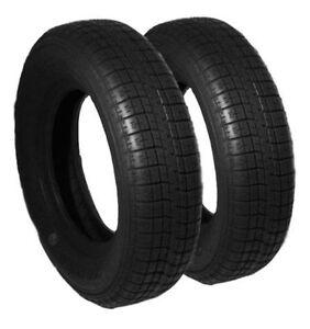 pneu 2 10 inch 145r10 de remorque renforc pneu radial 430kg 145 10 84 82n ebay