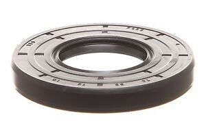 Bush Hog Gearbox Input Seal For Sq Series Amp Other Rotary