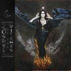 Salem's Wounds by Karyn Crisis' Gospel of the Witches (Vinyl, Mar-2015, 2 Discs, Century Media (USA))
