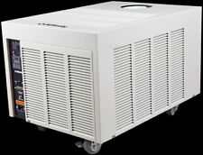 Affinity Ewa 04aj 20kw E Ser Water Cooled Recirculating Heat Exchangerchiller