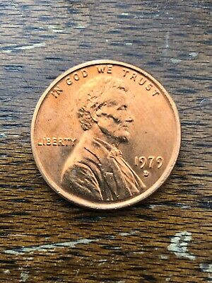 1959 D Lincoln Penny BU From Mint Roll 15/% off 5+