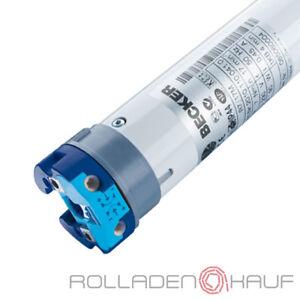 Becker-L80-11C-M-Moteur-de-Volet-Roulant-Moteur-Tubulaire-Mecanique-Volets-SW70
