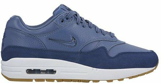 W Nike Air Max 1 Premium Sc UK 5.5 Eur 39 AA0512 400