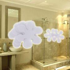 5 Pack Bath Anti Slip Bath Applique 6892