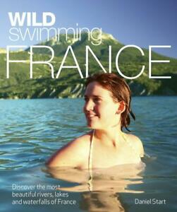 Wild-Swimming-France-The-Most-Beautiful-Rivers-Lakes-and-Waterfalls-of-france