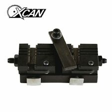 998c Or 339c Replace Parts Key Cutting Machine Key Duplicating Machine Fixture