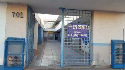 EN RENTA LOCAL COMERCIAL AL NORTE DE LA CIUDAD (OBREGON SONORA)PLANTA ALTA