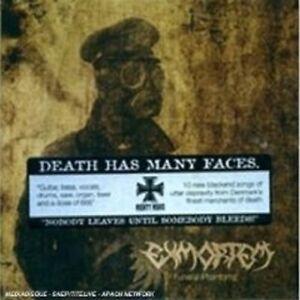 Exmortem-034-Funeral-fantasma-034-CD-NUOVO