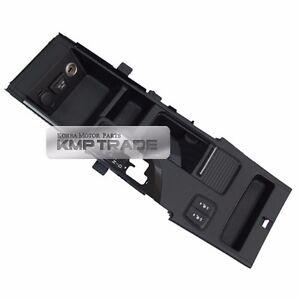 OEM Parts Shifter Center Floor Console Cover For HYUNDAI 2011-2014 Sonata YF i45