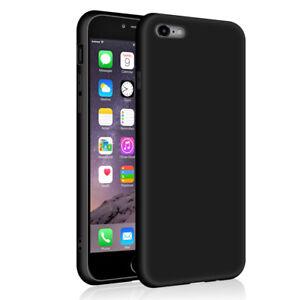custodia silicone iphone 6s plus