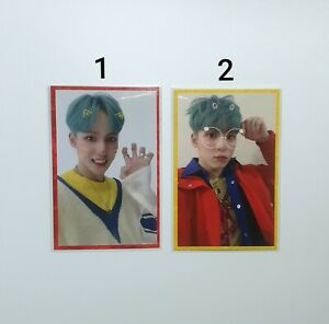 ATEEZ-Yunho-Official-Broadcast-Photocard