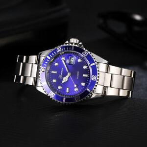 GONEWA-Men-Luxury-Military-Stainless-Steel-Date-Sports-Quartz-Analog-Wrist-Watch
