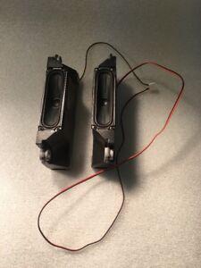 SAMSUNG-SPEAKERS-FOR-PLASMA-TV-PN64F5500AF-BN96-25570E
