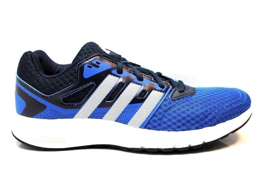 Adidas Galaxy 2 M AQ2195 zapatos hombres Zapatillas Sportive Correr EE. UU. 11