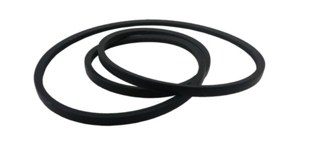 Replacement Belt for Encore 483030 WORLDLAWN 483030