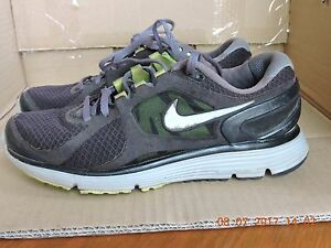 Nike Lunareclipse 2 Women s 487974-001 black   gray athletic shoes ... e0606b1096140