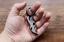 thumbnail 4 - New Titanium Dragon Key Chain Pendants Bottle Opener Screwdriver Finger Ring