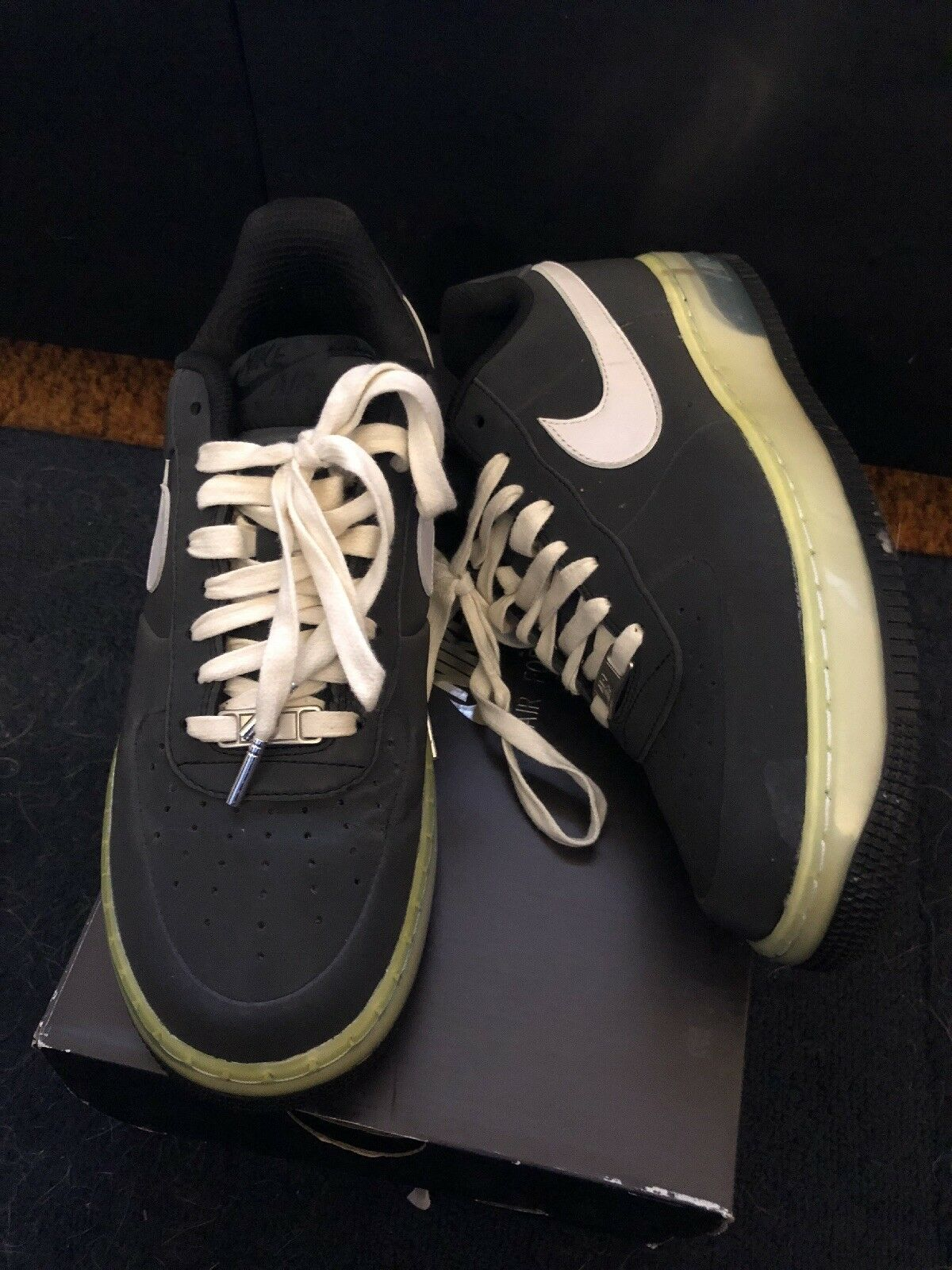 nike air air force 1 oberste max air air 4a8123