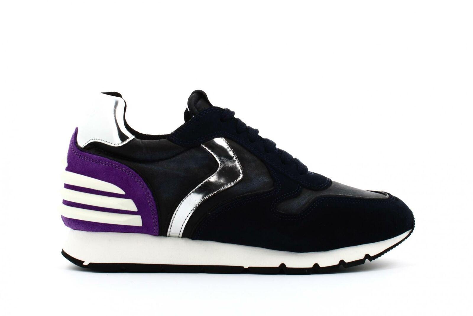 Voile whitehe A19g shoes frau turnshoes 0012014292.01.1C19 JULIA