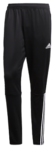 Adidas Regista 18 Training Pants - CZ8657