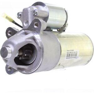 Anlasser-2-2-kW-Ford-Courier-Fiesta-Focus-1-8-DI-TD-TDCI-TDDI-Turbo-Diesel
