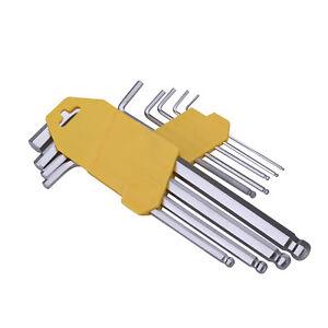 vans llaves