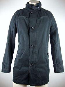 New XXXL Etiket Manteau Trench Coat Taglia wPk8n0OXZN