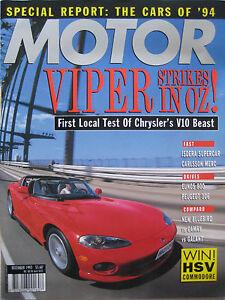 MOTOR-car-magazine-1993-December