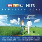 RTL HITS Frühling 2016 von Various Artists (2016)