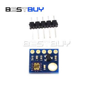 1PCS-UVB-UV-Rays-Sensor-Module-ML8511-Detector-Breakout-Test-BBC