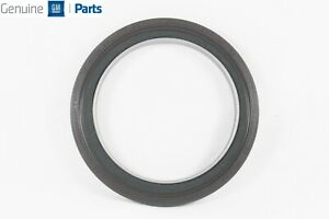 Fel-Pro Rear Crankshaft Seal Kit for 2003-2010 Dodge Ram 1500 FelPro kx
