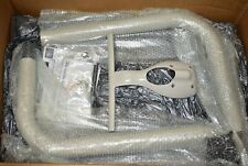 New Unused Midmark Monitor Arm Mounts Dental Exam Chair For Operatory Patient