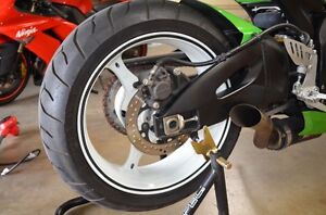 Carbon-Fiber-Rim-Tape-Wheel-Sticker-Motorcycle-Bike-Car-Decal-10mm-X-6-Meter