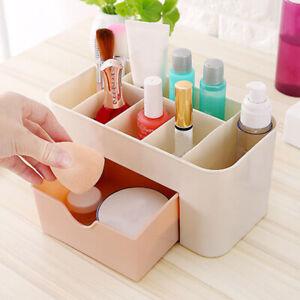 Storage-Organizer-Box-Drawer-Make-Up-Brush-Holder-Storage-Pots-Jewellery-Case