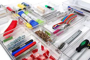 InterDesign-Drawer-Organiser-Tidy-Divider-Drawer-Tray-For-kitchen-Bathroom