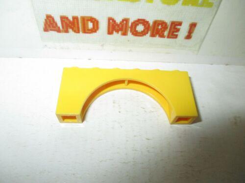 Brique Brick Pont Arch 1x6x2 Mix 12939 15254 3307 Choose Color Quantity Lego