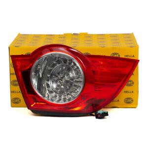 HELLA-Heckleuchten-LED-fuer-VW-EOS-bis-10-2010-hinten-aussen-links-1Q0945095H